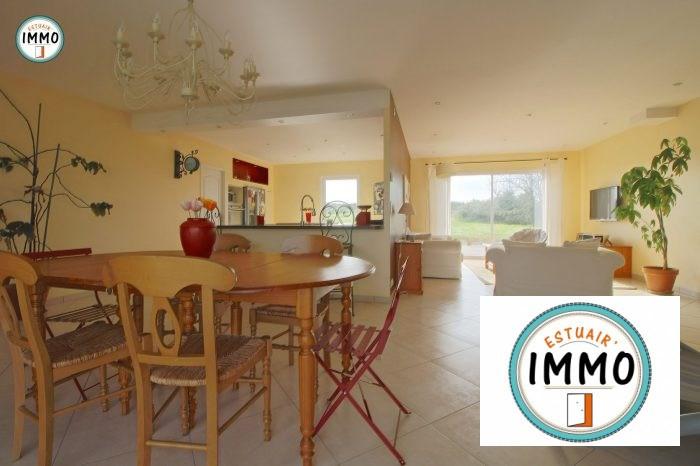 Sale house / villa Floirac 213200€ - Picture 5