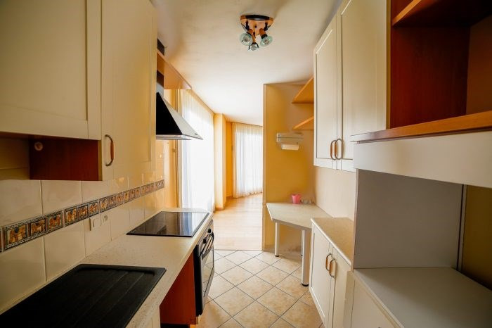 Vente appartement La roche-sur-yon 106 900€ - Photo 1