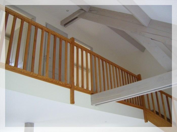 Rental house / villa Varades 685€ CC - Picture 4