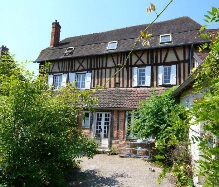 Vente maison / villa Les andelys 315000€ - Photo 1