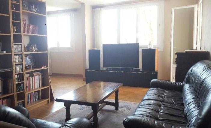Vente appartement Crosne 190000€ - Photo 2