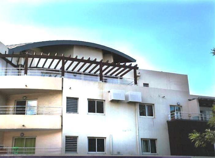 Vente appartement Saint denis 43500€ - Photo 1