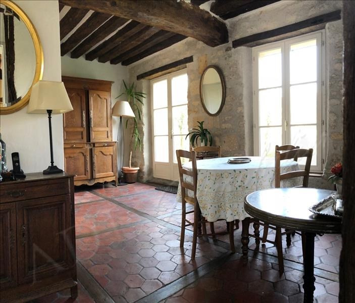 Deluxe sale house / villa Chantilly 795 000€ - Picture 4