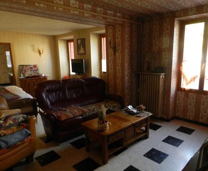 Vendita casa La ville du bois 350000€ - Fotografia 5