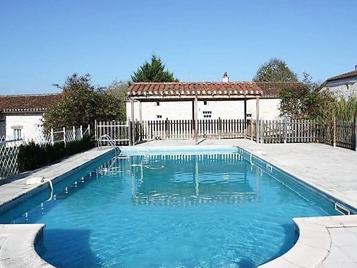Vente de prestige maison / villa Cazideroque 852800€ - Photo 14