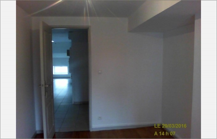 Location appartement Lyon 9ème 582€ CC - Photo 5