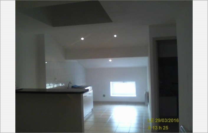 Location appartement Lyon 9ème 582€ CC - Photo 3