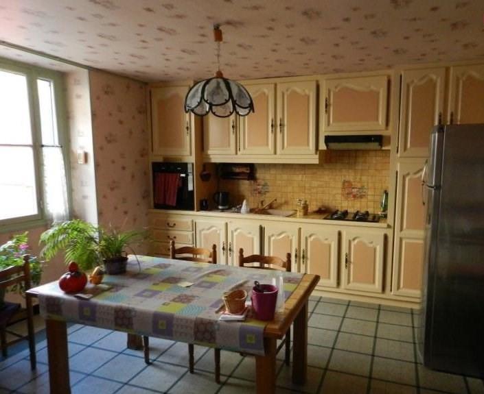 Vendita casa La ville du bois 350000€ - Fotografia 4