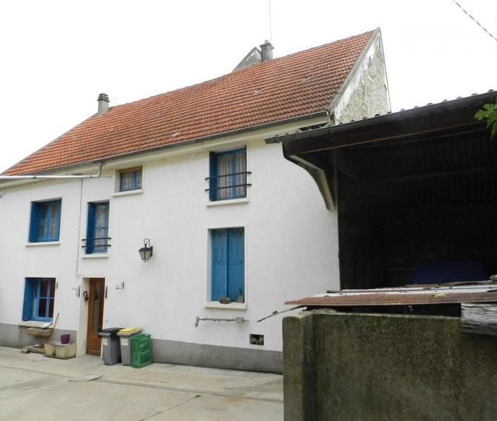 Vendita casa La ville du bois 350000€ - Fotografia 3