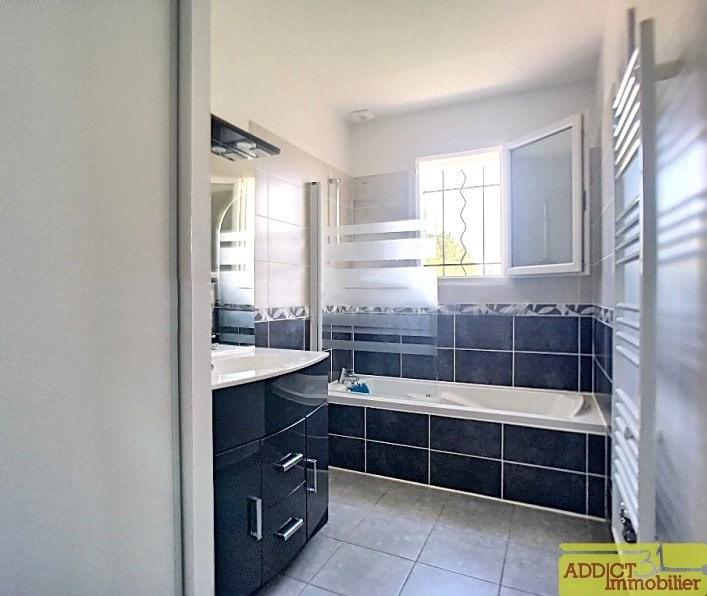 Vente maison / villa Secteur montastruc-la-conseillere 245000€ - Photo 7