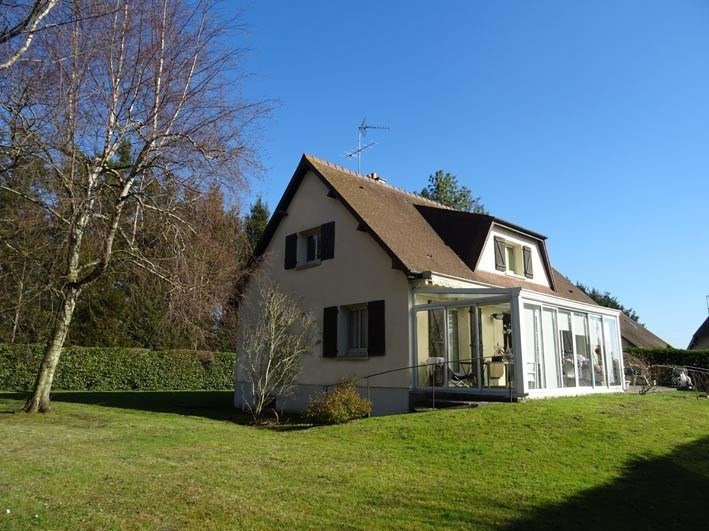 Vente maison / villa Touques 299 000€ - Photo 4