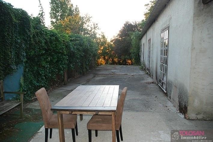 Sale house / villa Villefranche secteur 240000€ - Picture 3