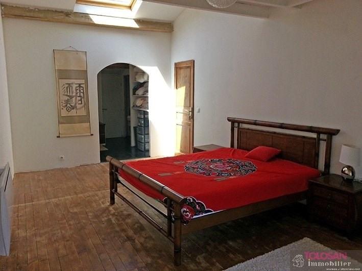 Vente maison / villa Villefranche secteur 240000€ - Photo 10