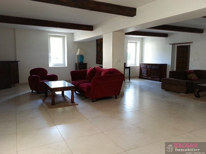 Sale house / villa Villefranche secteur 240000€ - Picture 6