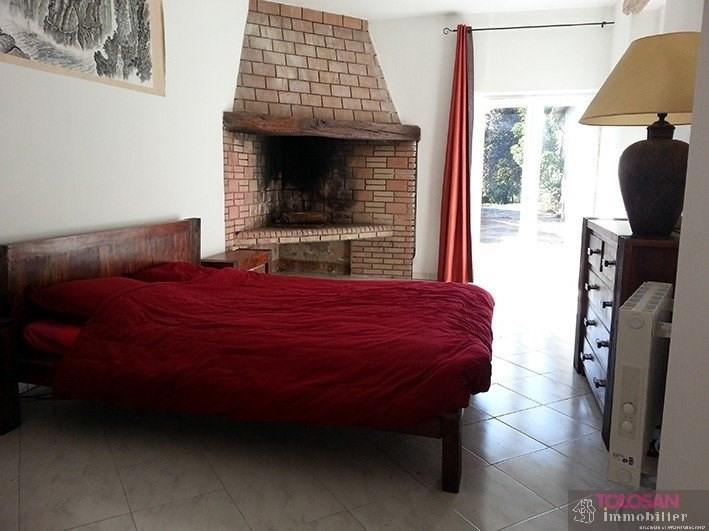 Sale house / villa Villefranche secteur 240000€ - Picture 9