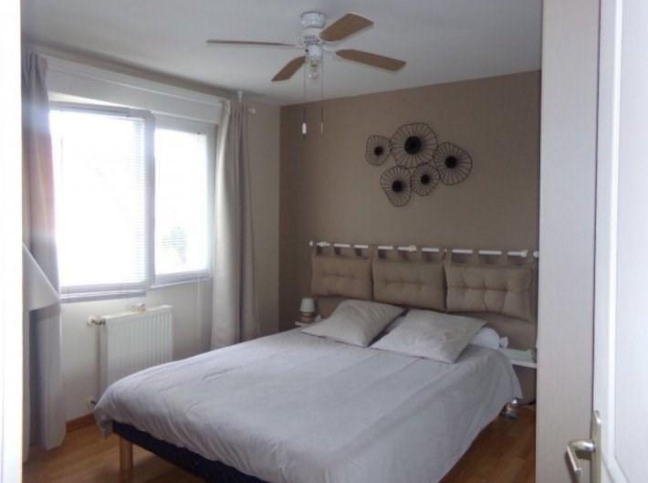 Vente maison / villa St martin au laert 315000€ - Photo 5