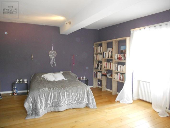 Sale house / villa Saint genis les ollieres 760000€ - Picture 6