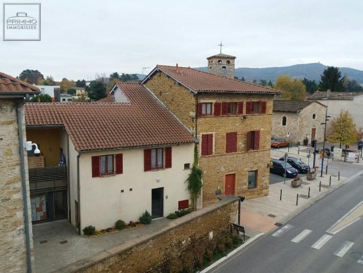 Commercial property sale shop Cheres (les) 240000€ - Picture 3