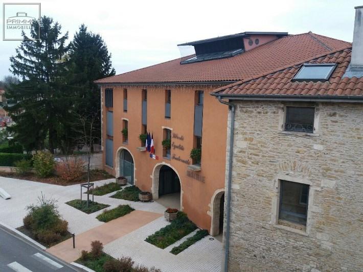 Commercial property sale shop Cheres (les) 240000€ - Picture 2