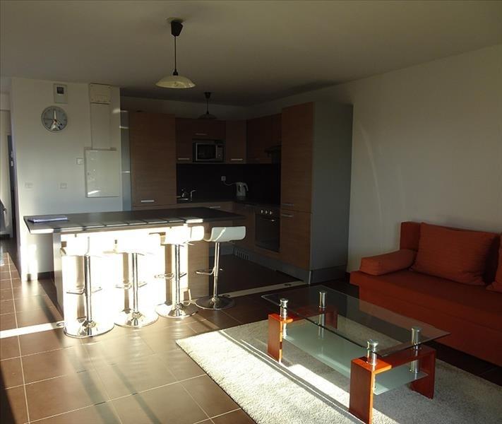 Vente appartement Chatelaillon plage 197000€ - Photo 1