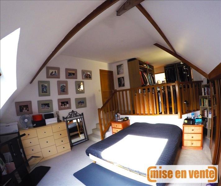 Продажa дом La varenne st hilaire 924000€ - Фото 7