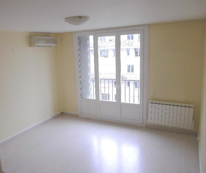 Location appartement Grenoble 599€ CC - Photo 1