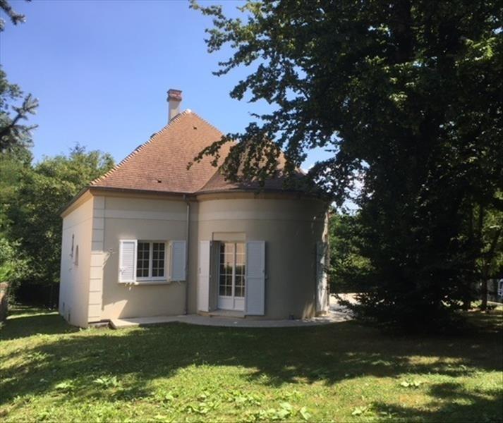 Sale house / villa L etang la ville 955000€ - Picture 2