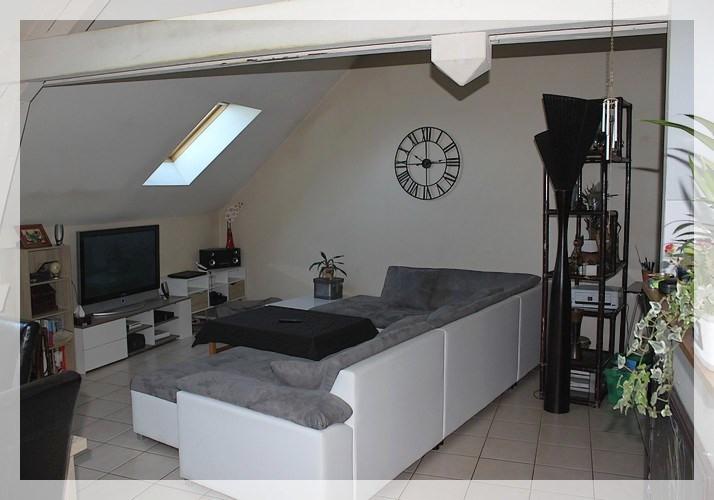 Rental apartment Ancenis 645€ CC - Picture 2