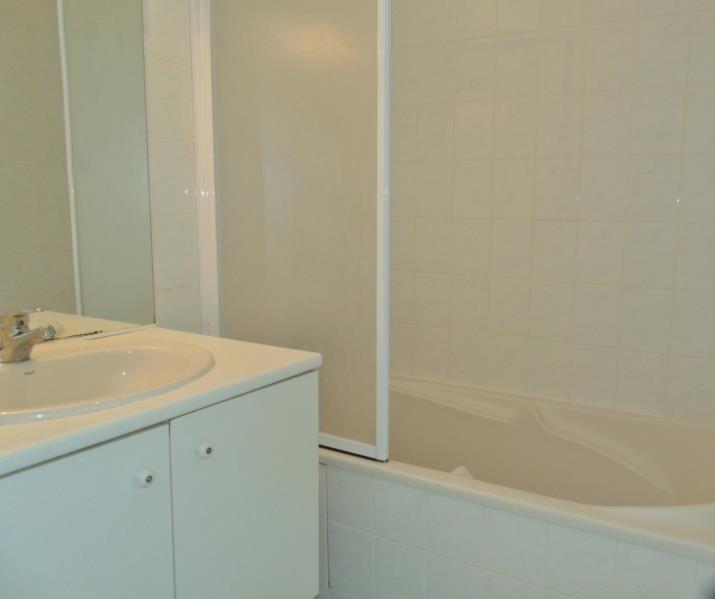 Vente appartement La baule 176800€ - Photo 5