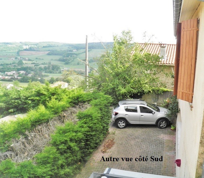 Sale house / villa Le grand serre 108 700€ - Picture 10