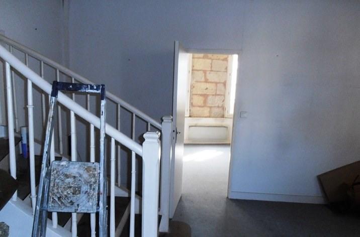 Sale building Perigueux 215000€ - Picture 5