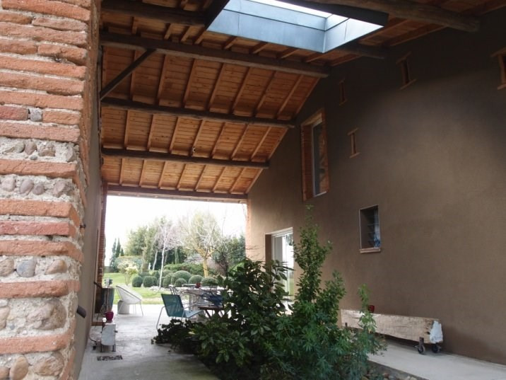 Sale house / villa Montlaur 810 000€ - Picture 11