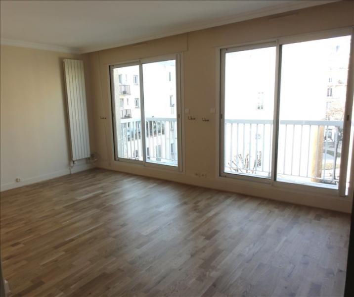 Location appartement Bois colombes 1050€ CC - Photo 5