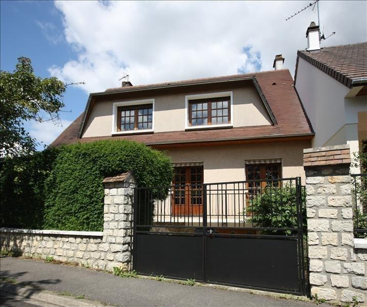 Sale house / villa Epinay sur orge 369000€ - Picture 1