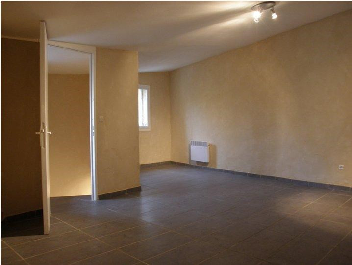 Vente maison / villa St gilles 67 000€ - Photo 4