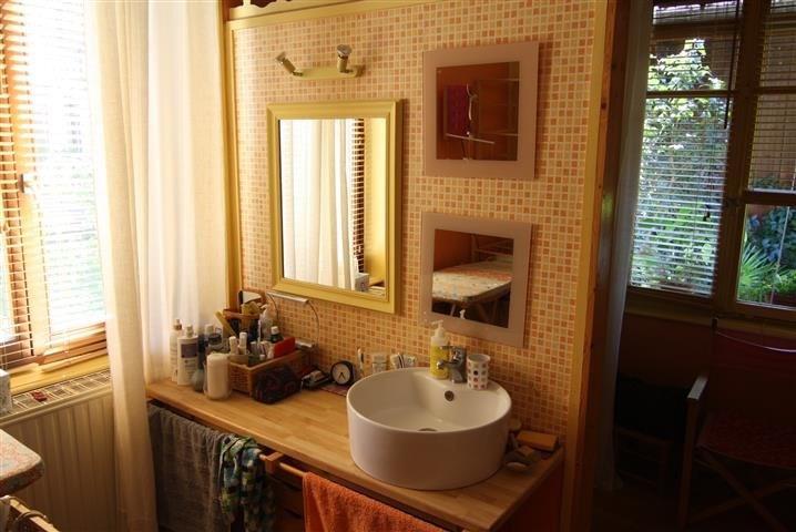 Verkauf haus Soultzbach-les-bains 255000€ - Fotografie 3