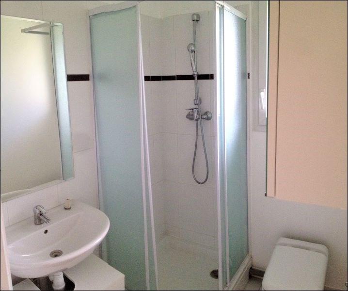 Vente appartement Juvisy sur orge 350000€ - Photo 7