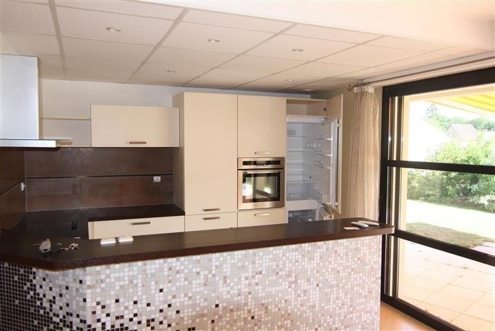 Vente maison / villa Colmar 362000€ - Photo 3