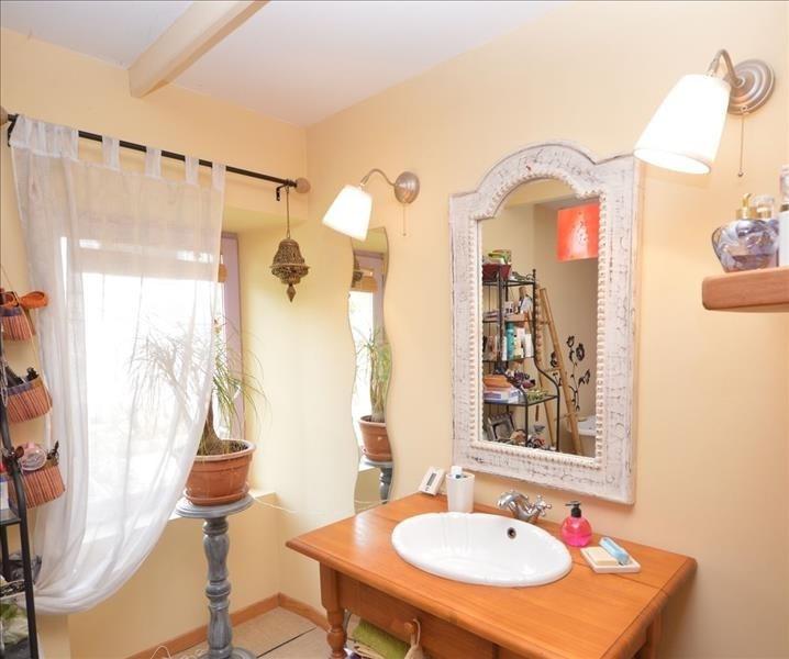 Sale house / villa Audierne 162130€ - Picture 7