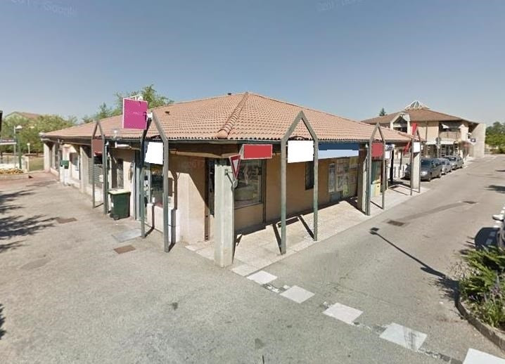 Vente local commercial Marcy-l'étoile 210 000€ - Photo 4