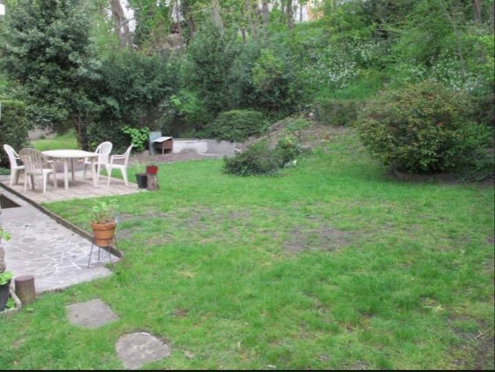 Vente maison / villa Villemomble 416000€ - Photo 5