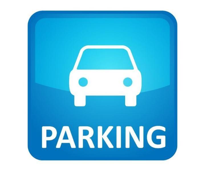 Alquiler  parking Rousset 40€ CC - Fotografía 1