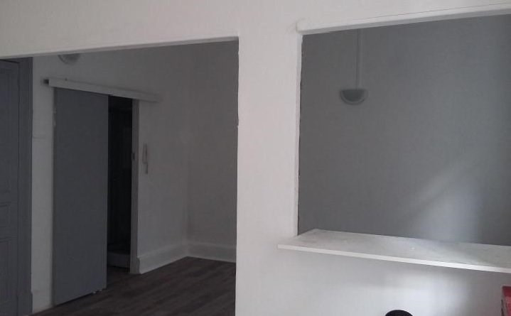 Rental apartment Agen 405€ CC - Picture 3