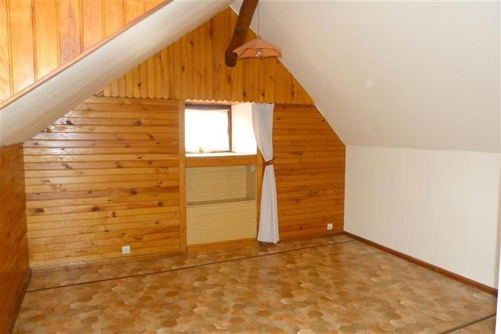 Sale house / villa Chartrettes 126 000€ - Picture 3