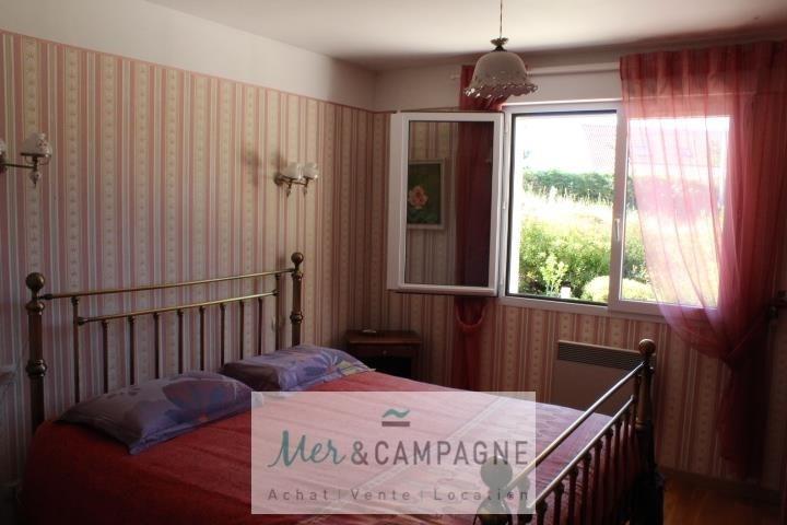 Vente maison / villa Quend 339000€ - Photo 5
