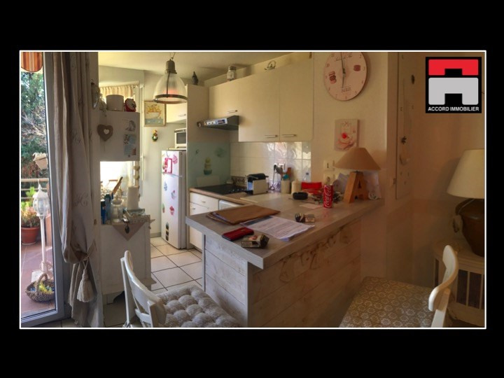 Vente appartement Toulouse 140 400€ - Photo 9
