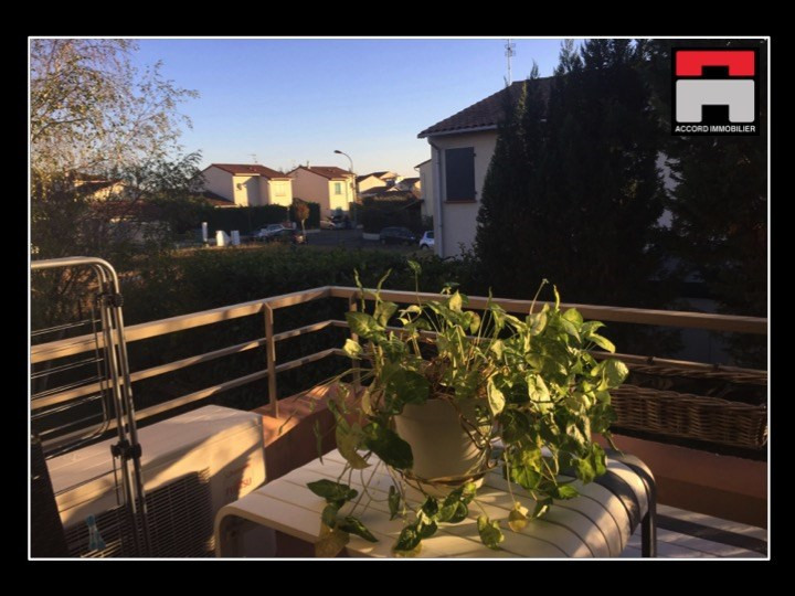 Vente appartement Toulouse 140 400€ - Photo 1