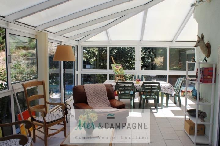 Vente maison / villa Quend 339000€ - Photo 2