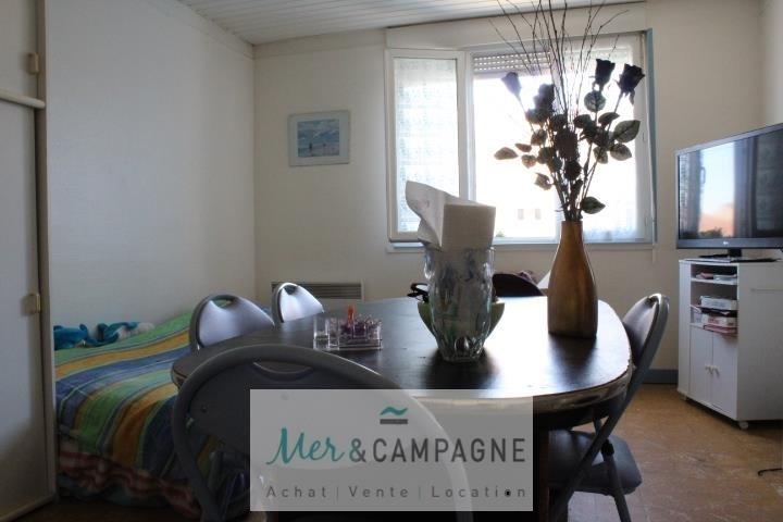 Vente appartement Fort mahon plage 70000€ - Photo 3