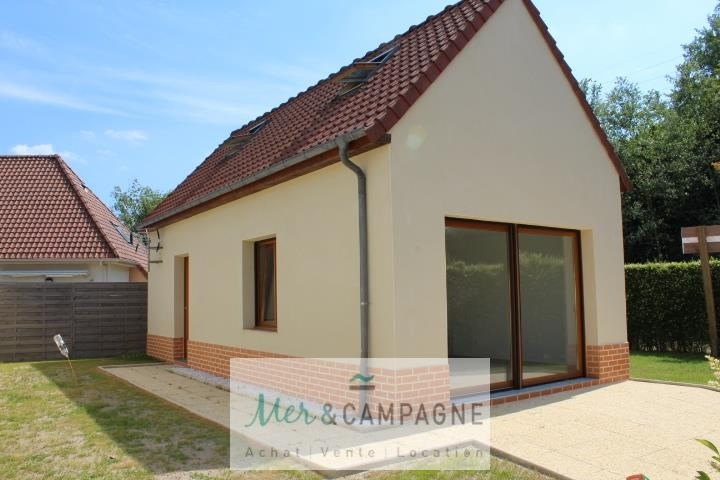 Vente maison / villa Fort mahon plage 179 000€ - Photo 2